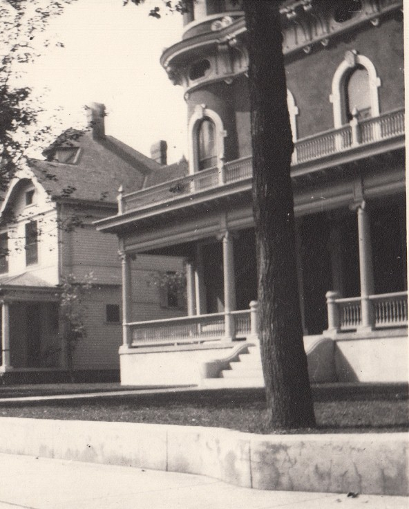 DALYRMPLE_HOUSE_DATE_UNKNOWN_2