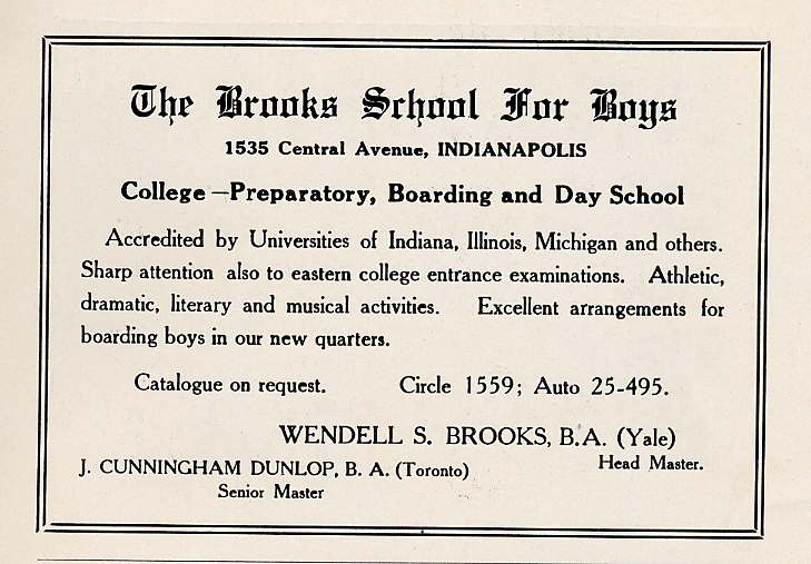 bb1918_brooks_school_boys