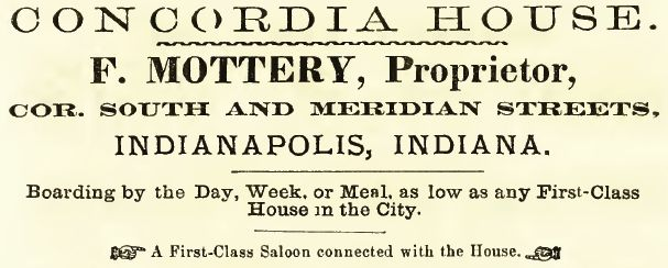 Concordia House-1865