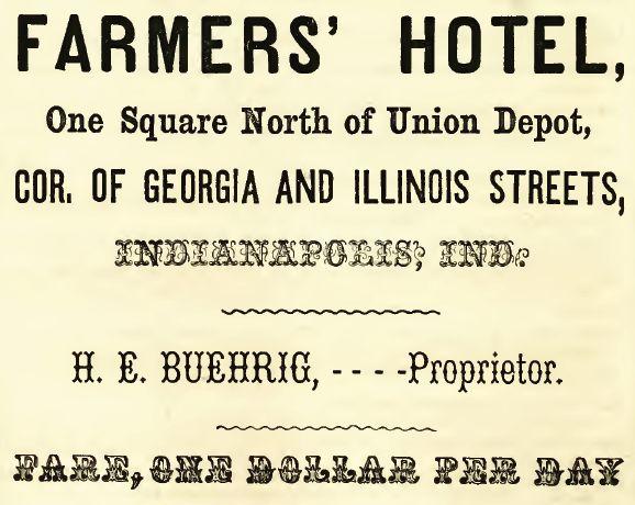 Farmers Hotel-1857