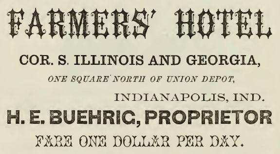Farmers Hotel-1858