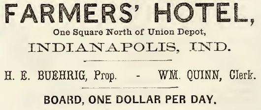 Farmers Hotel-1862