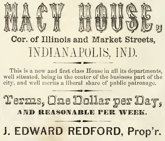 Macy House-1862