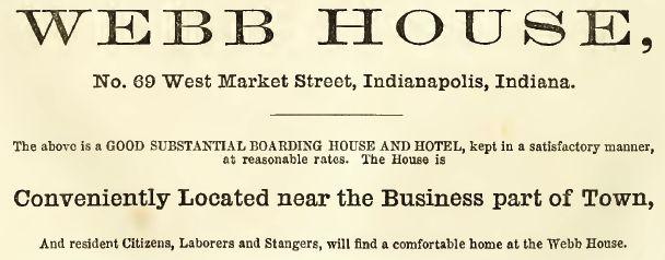 Webb House-1867