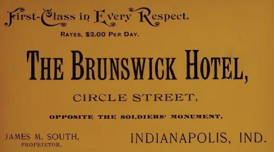 brunswick-1891