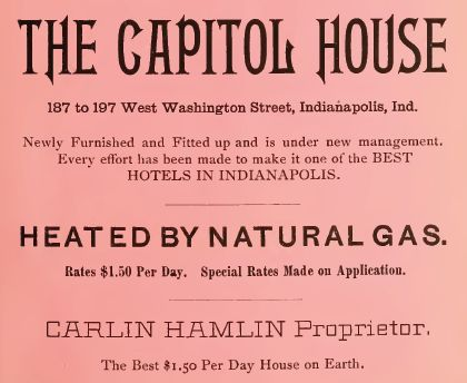 capitolhouse-1890