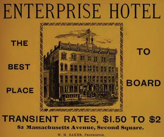 enterprise-1891