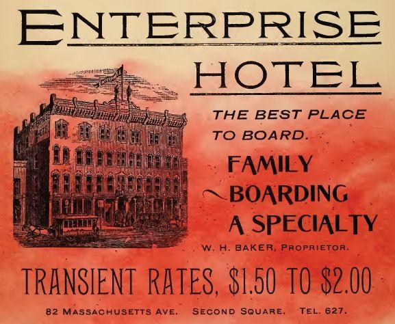 enterprise-1892