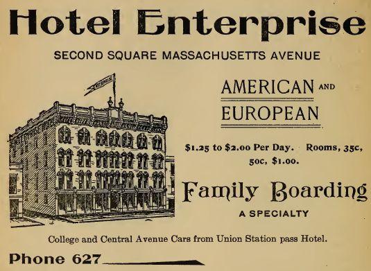 enterprise-1899