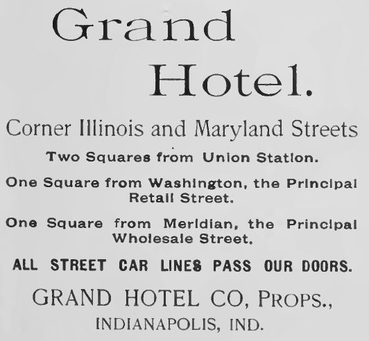 grandhotel-1895