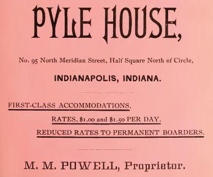 pylehouse-1890
