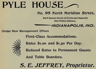 pylehouse-1894