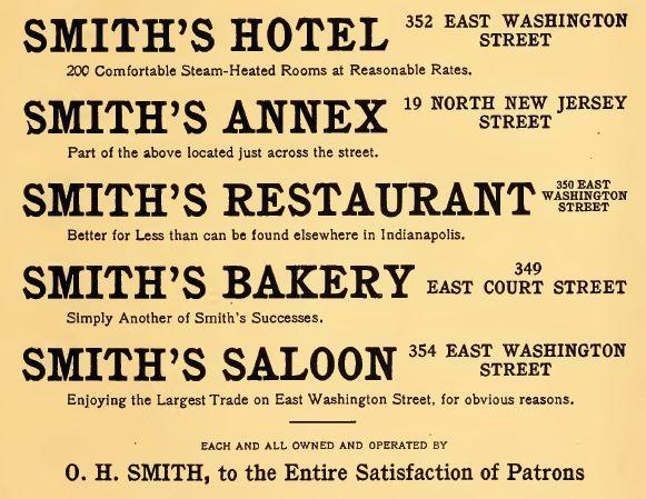 smithshotel-1909