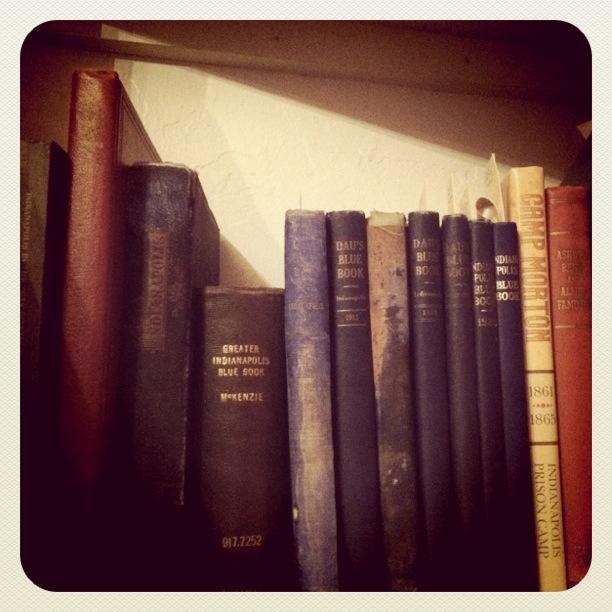 books_4_womens_research_club