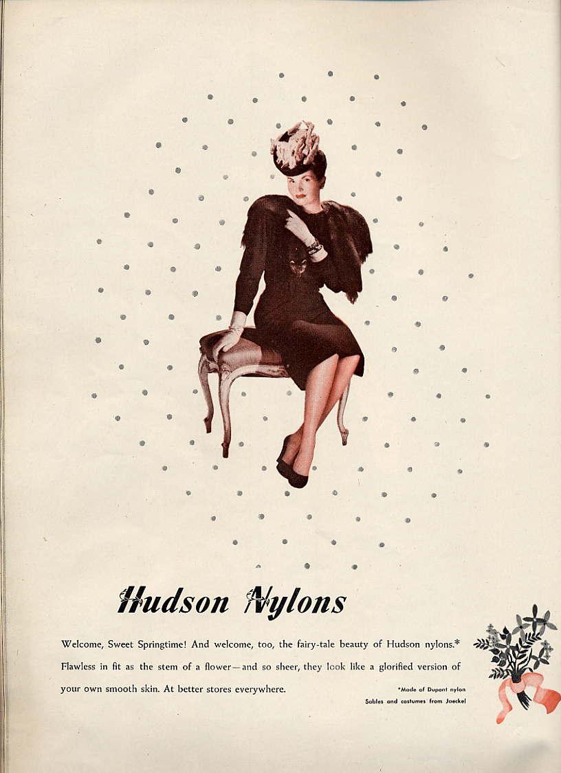 1946hosiery3