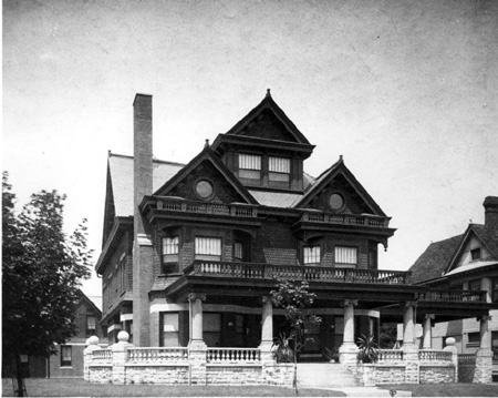 block_house-_1918_N._Delaware-_1906