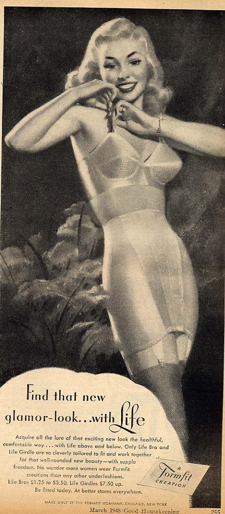 bra1948f
