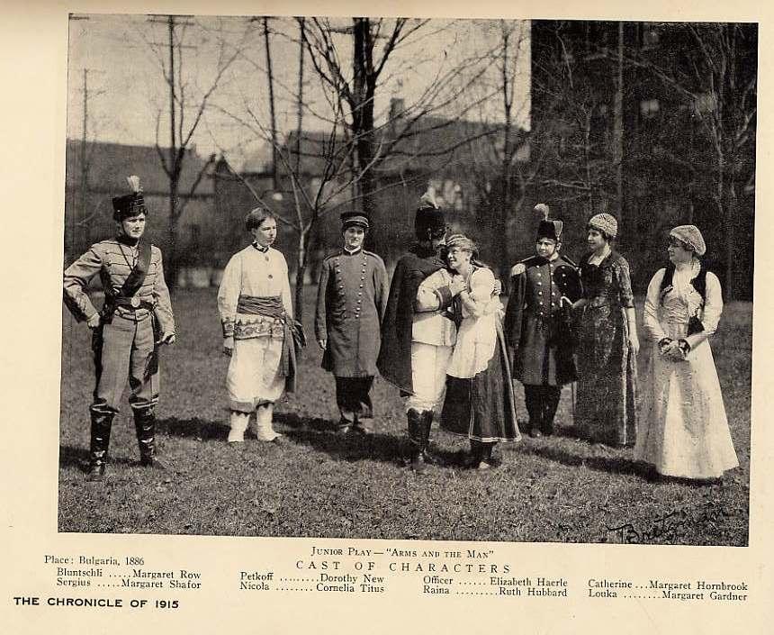 tudor1915ll06