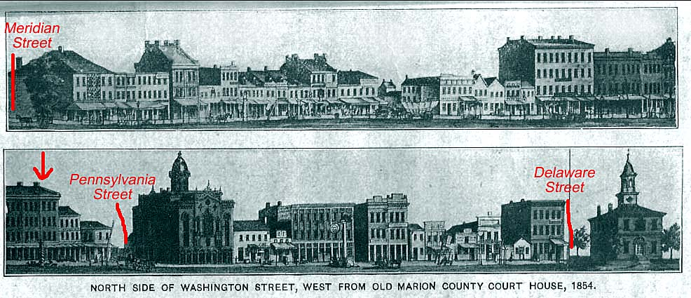 1854_N_side_of_Washington_St