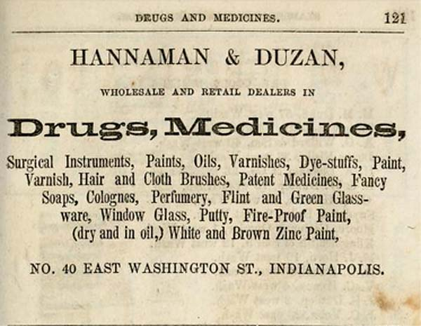 Hannaman_and_Duzan_ad_1855