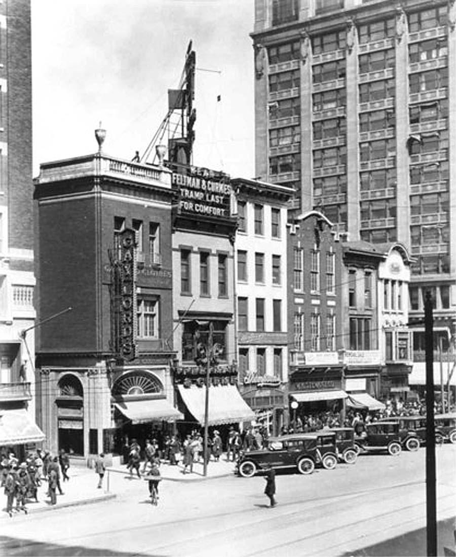 Washington_1921_Indy_Star