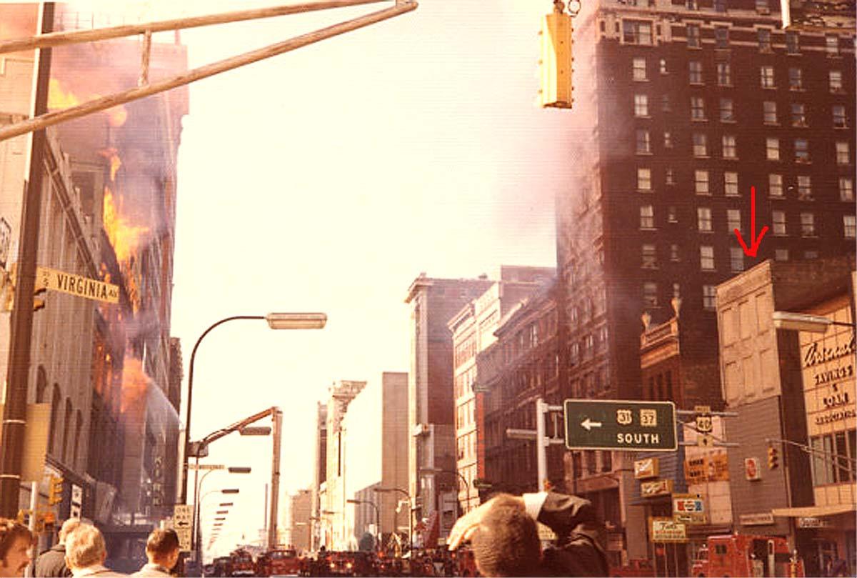 Washington_Grant_Fire_Nov_5_1973