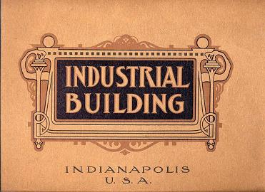1-building-cover
