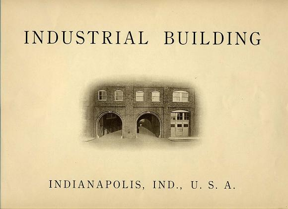 1-building-inside-cover