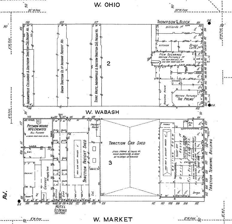 1914-sanbornmap
