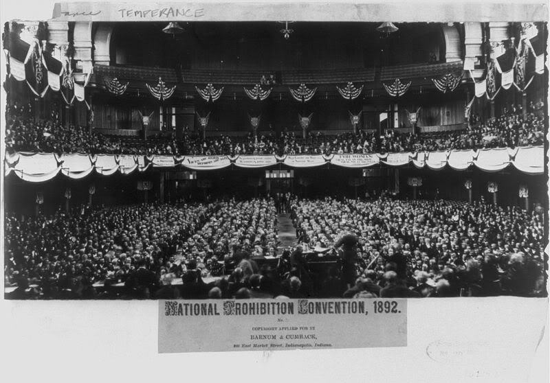 800px-National_Prohibition_Convention_1892