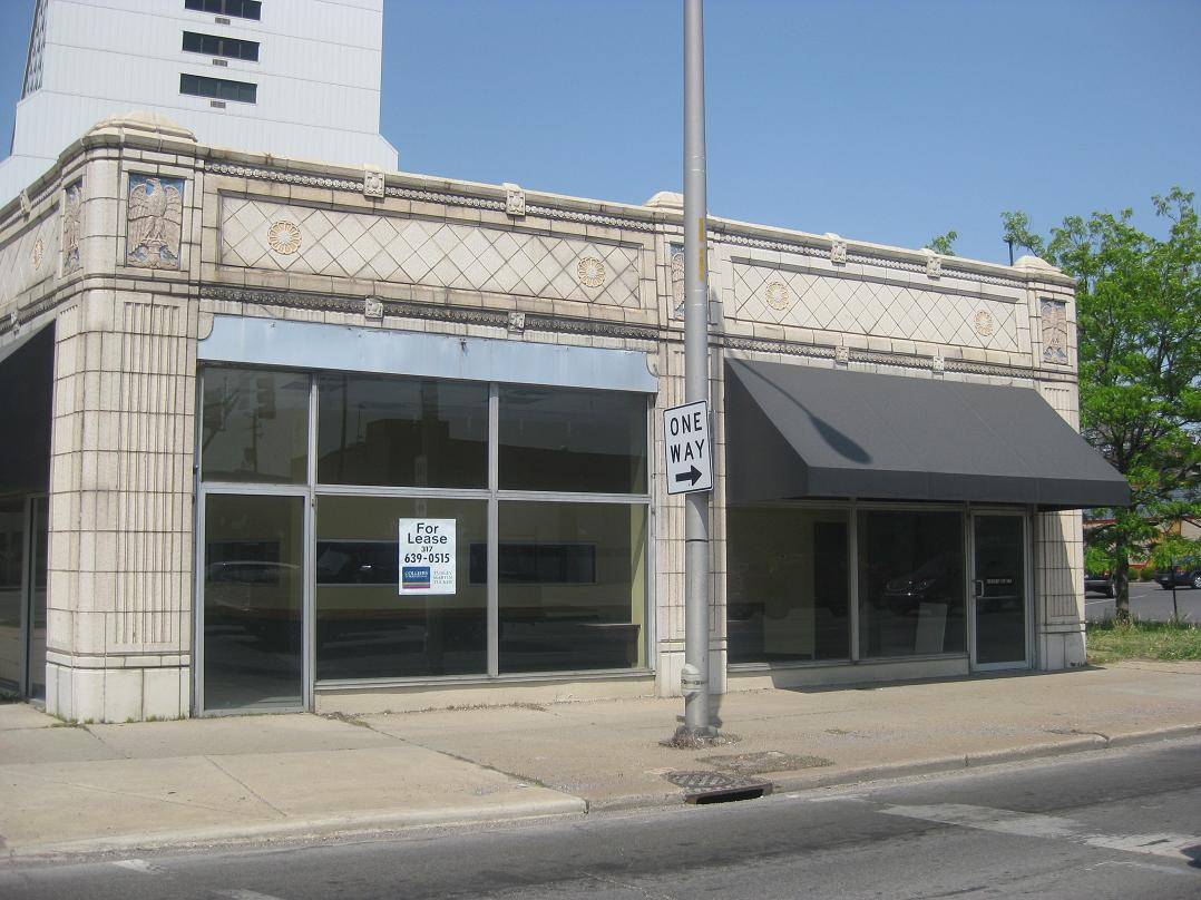 CRAWFORDS-16TH-CAPITOL-for-lease