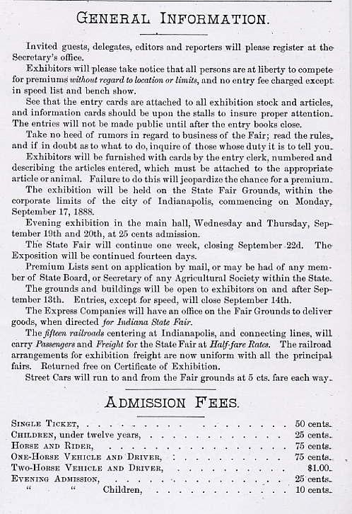 EXPO-18-1888