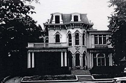 RAFFERT-HOUSE-w-addition