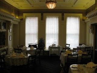 propylaeum-tea-room
