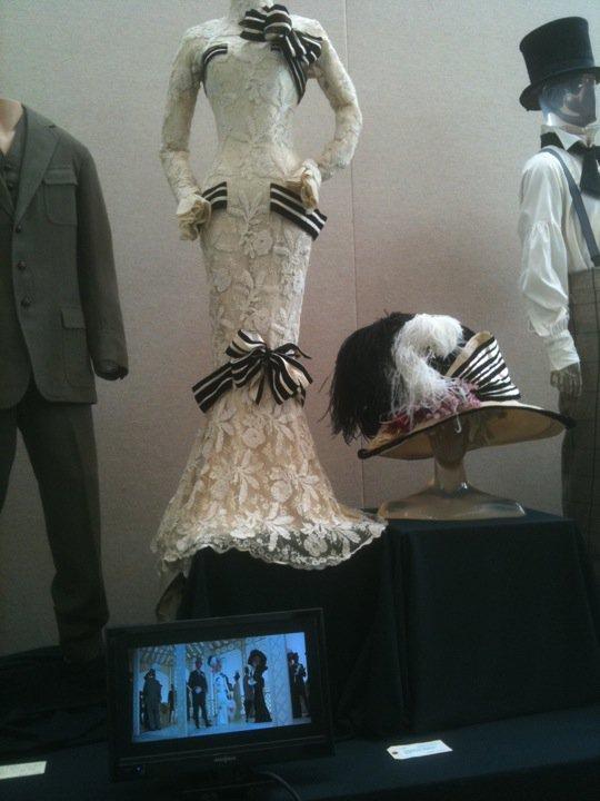 ascot_gavotte_dress