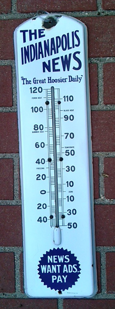 News_thermometer