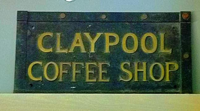 Claypool_sign
