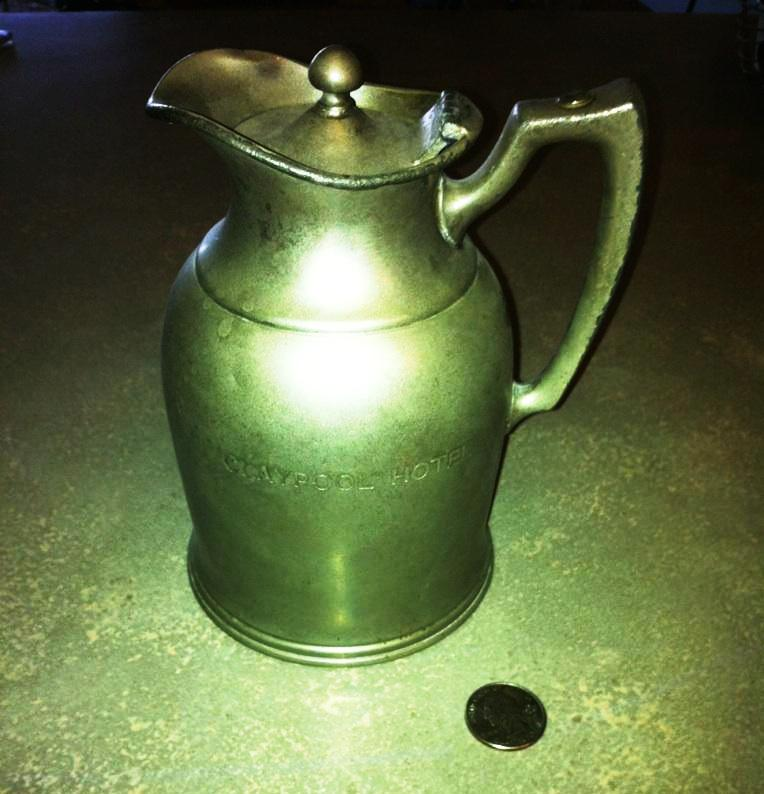 Claypool_water_pitcher