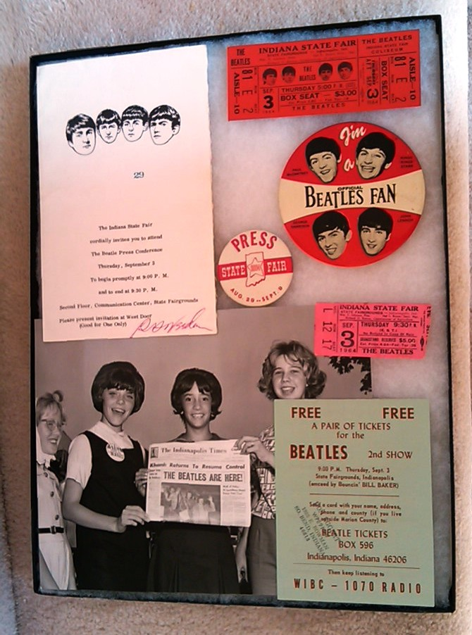 Beatles_misc