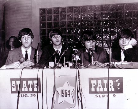 Beatles_press_conference