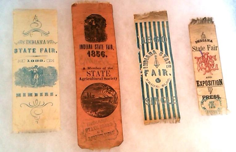 State_Fair_ribbons3