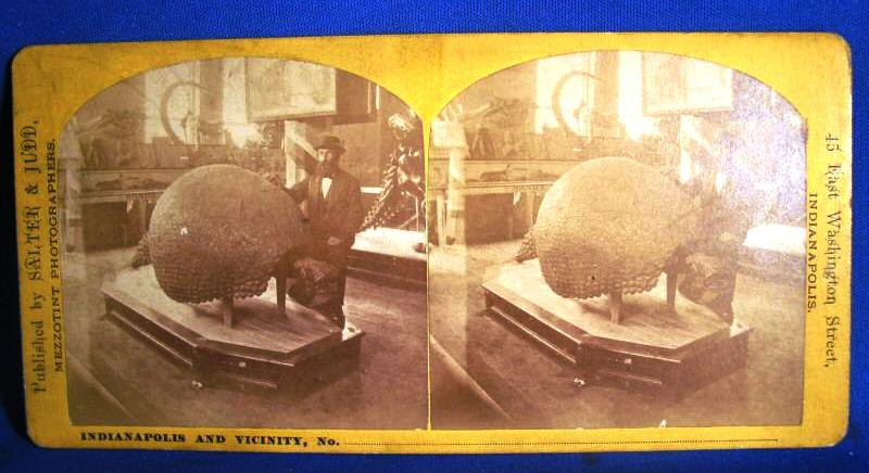 exposition_stereograph1