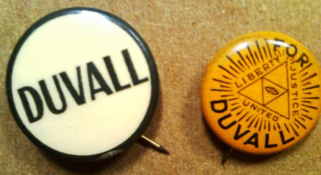 Duvall_buttons
