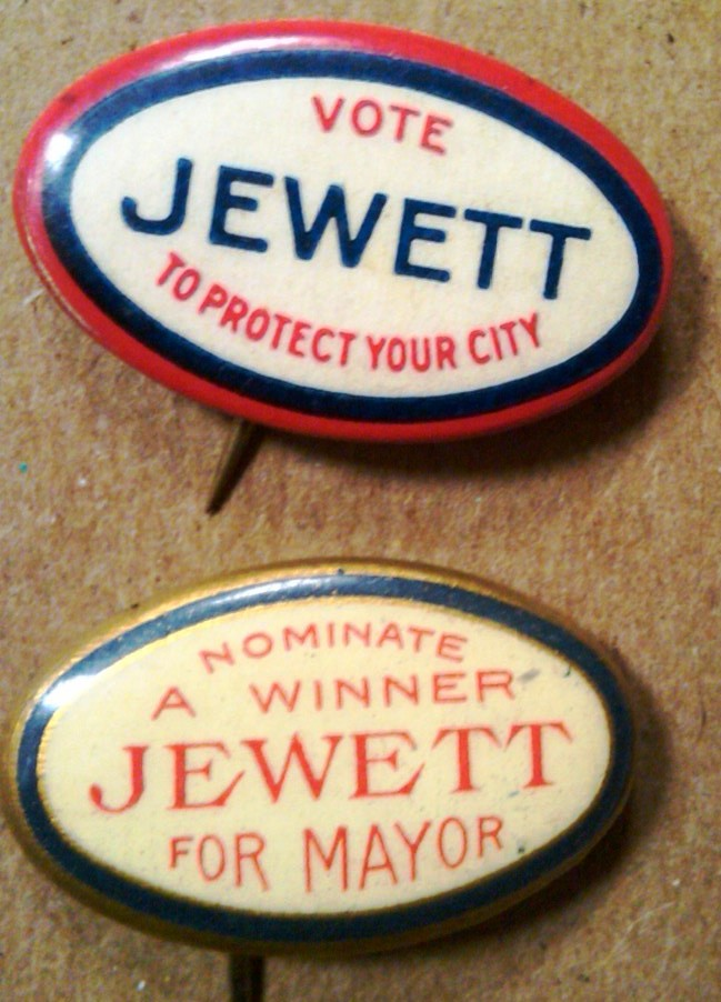 Jewett_buttons