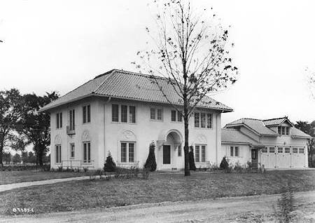 Shank_house_1924_IHS_Golden_HIlls