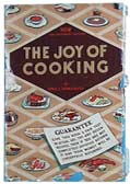 joy_of_cooking_1943_edition