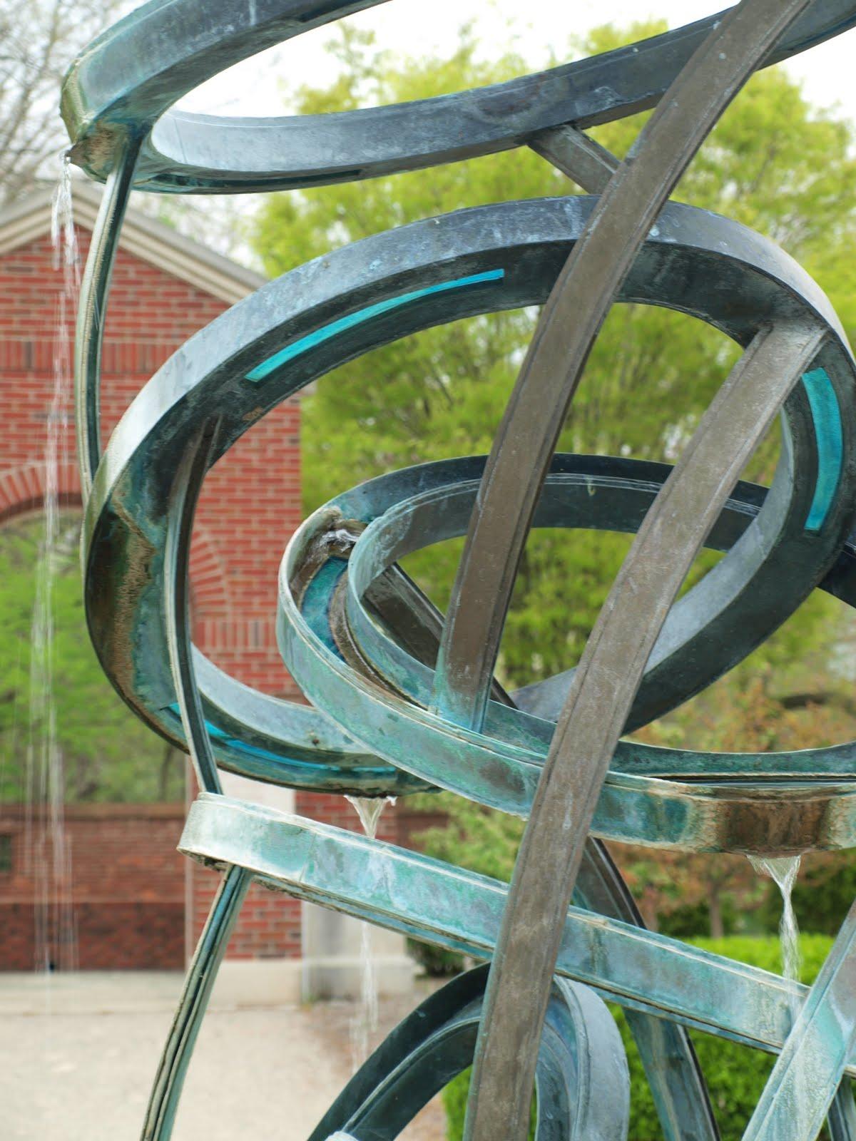 7-Sculpture