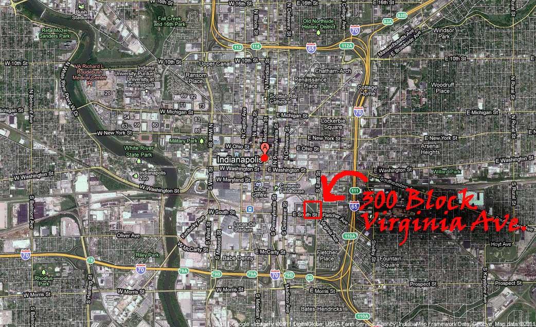 Virginia_300_blk_context_map
