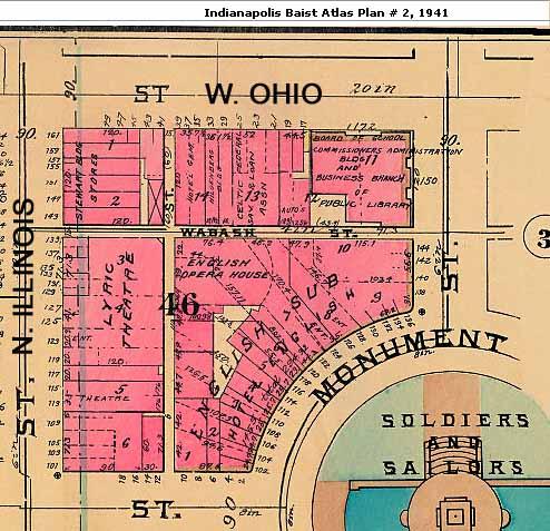 Ohio_West_1941_Baist