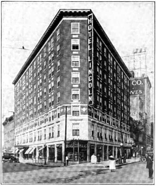 Washington_W_Hotel_Lincoln_1918